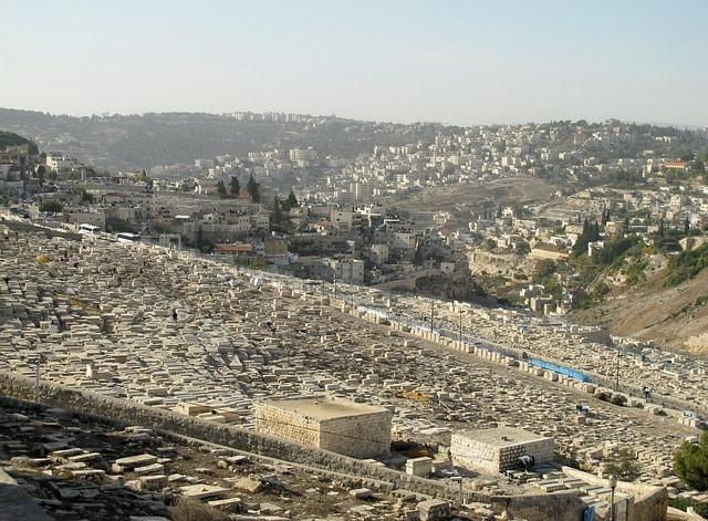 דירה להשקעה בירושלים